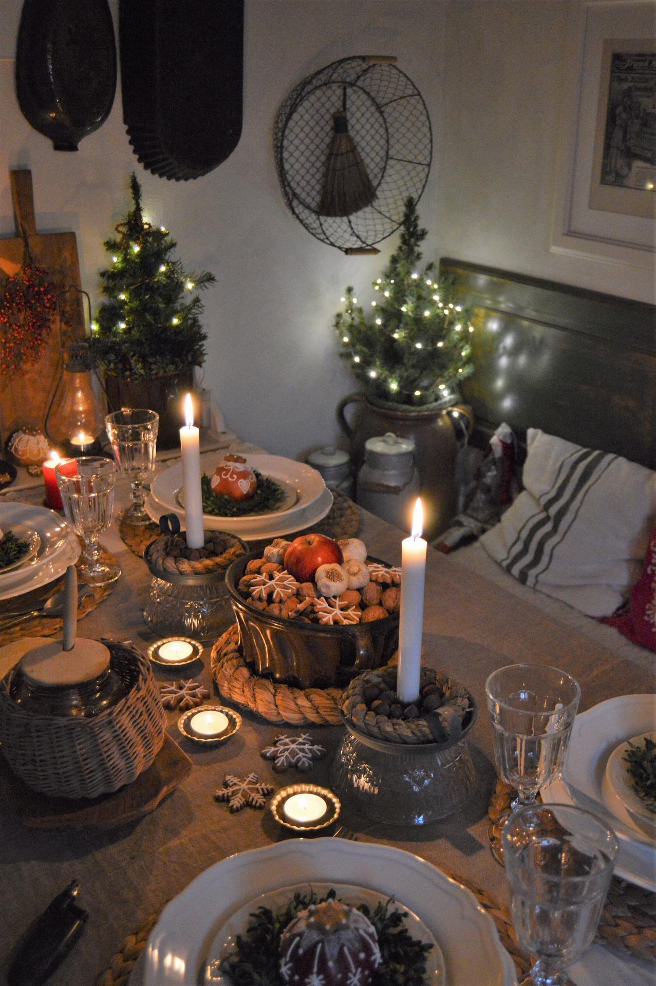 Advent a Vianoce 2020 u nás doma - Obrázok č. 72
