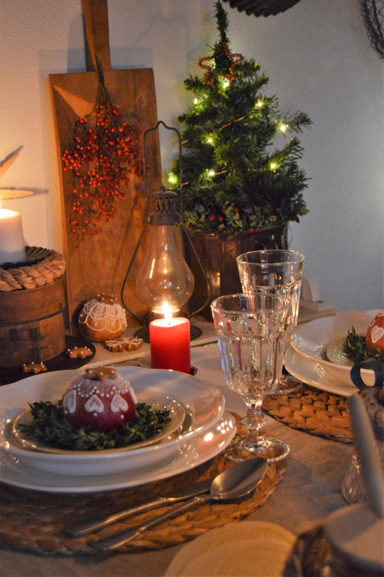Advent a Vianoce 2020 u nás doma - Obrázok č. 75