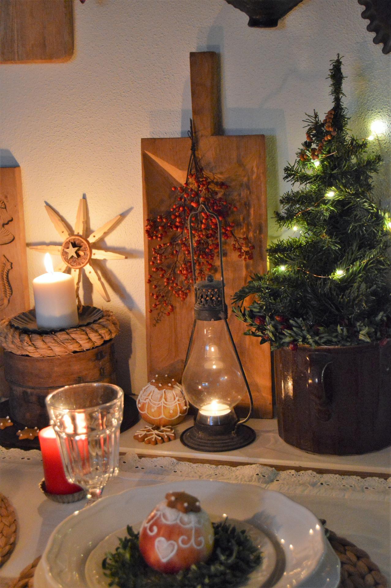 Advent a Vianoce 2020 u nás doma - Obrázok č. 80
