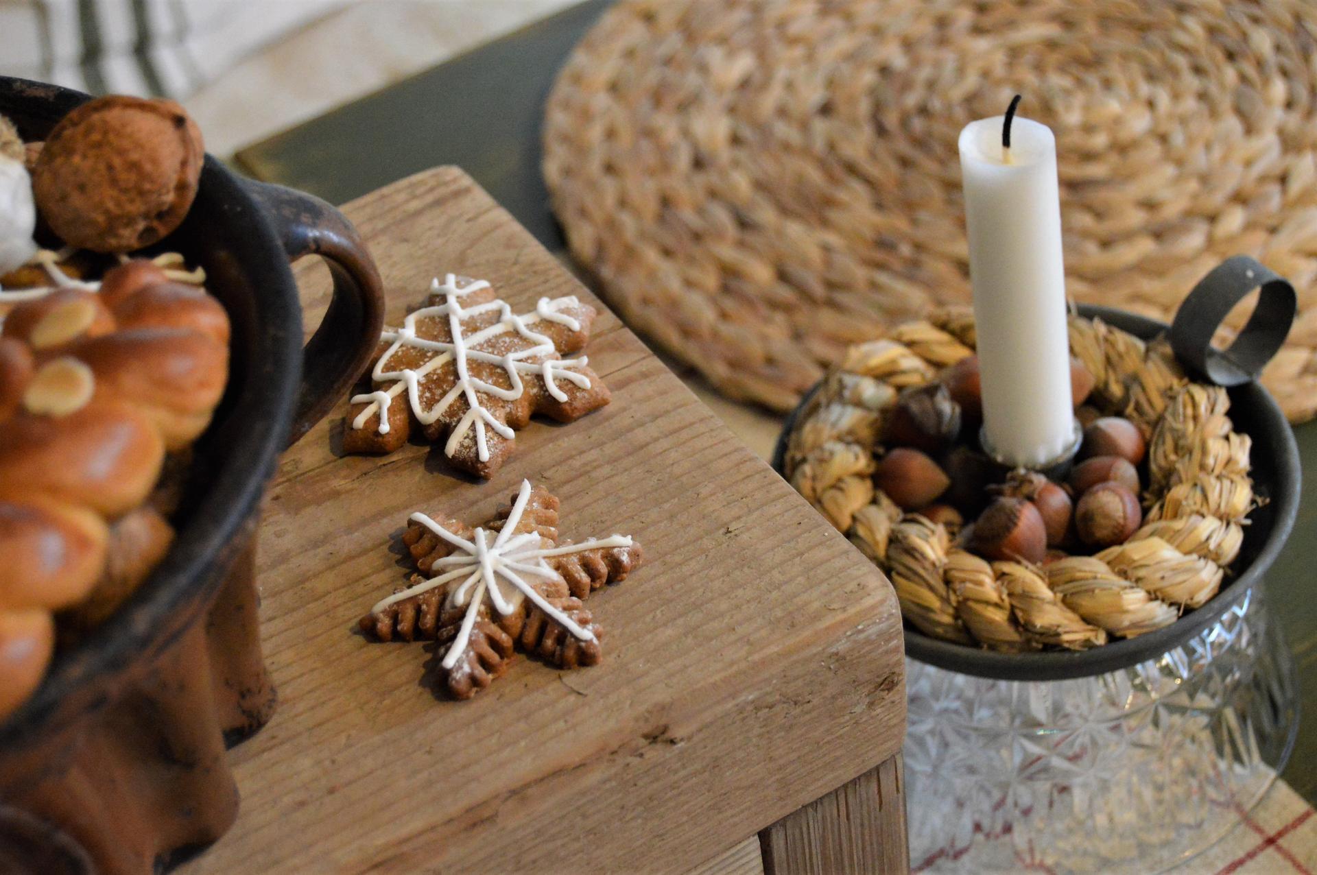 Advent a Vianoce 2020 u nás doma - Obrázok č. 92