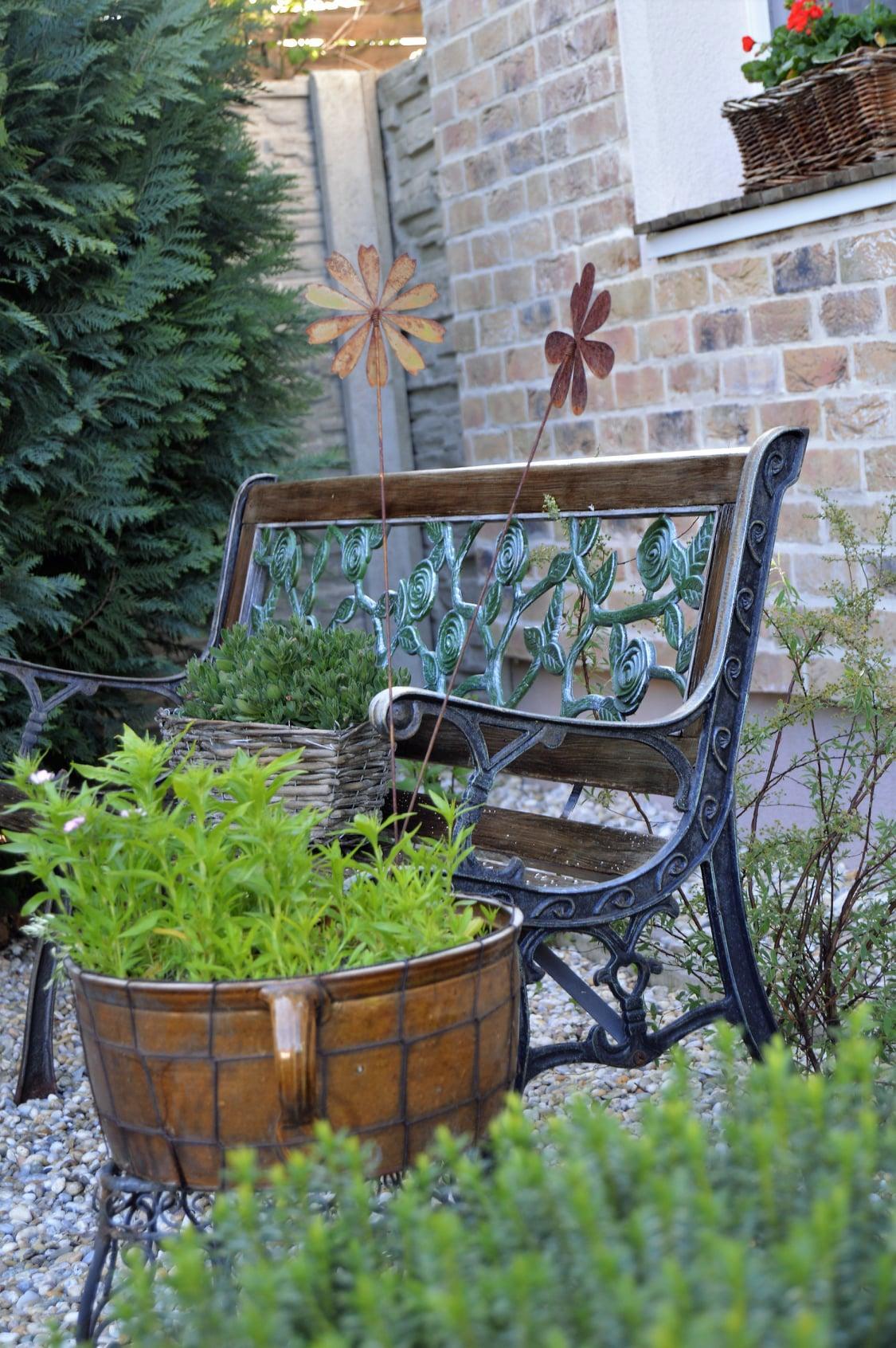 Záhrada a terasa 2021 - Obrázok č. 3