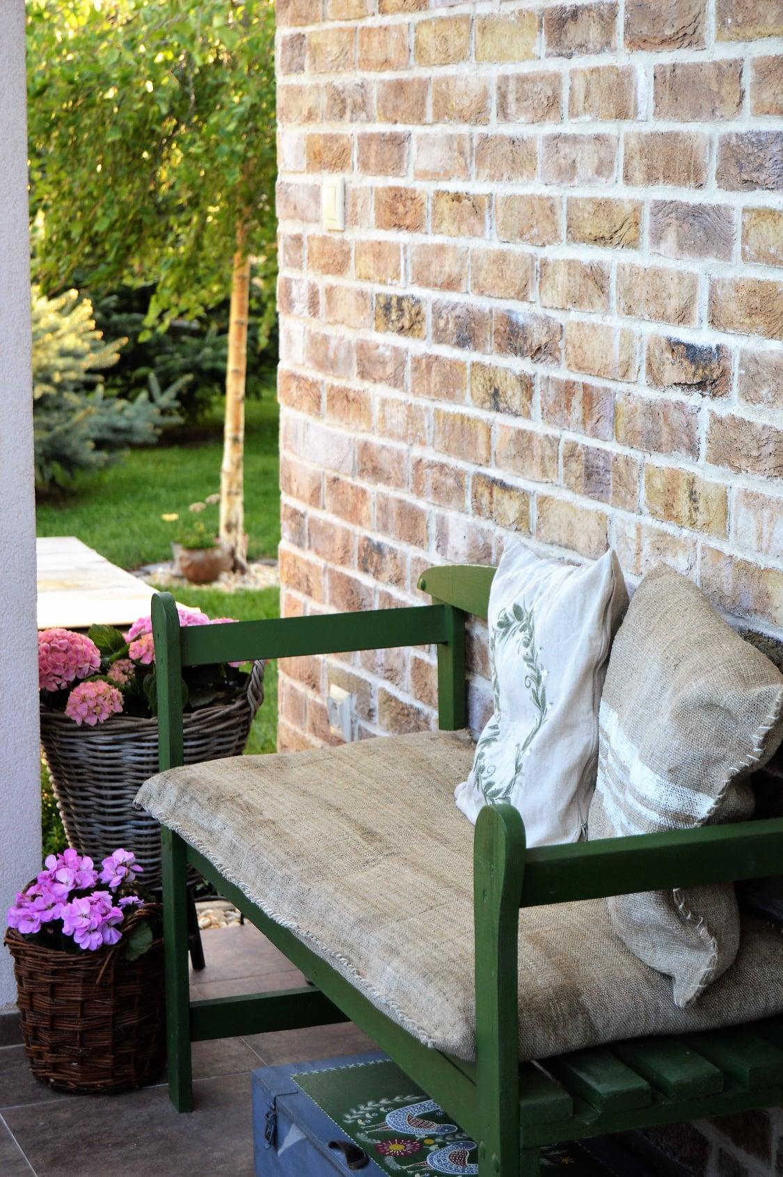 Záhrada a terasa 2021 - Obrázok č. 11