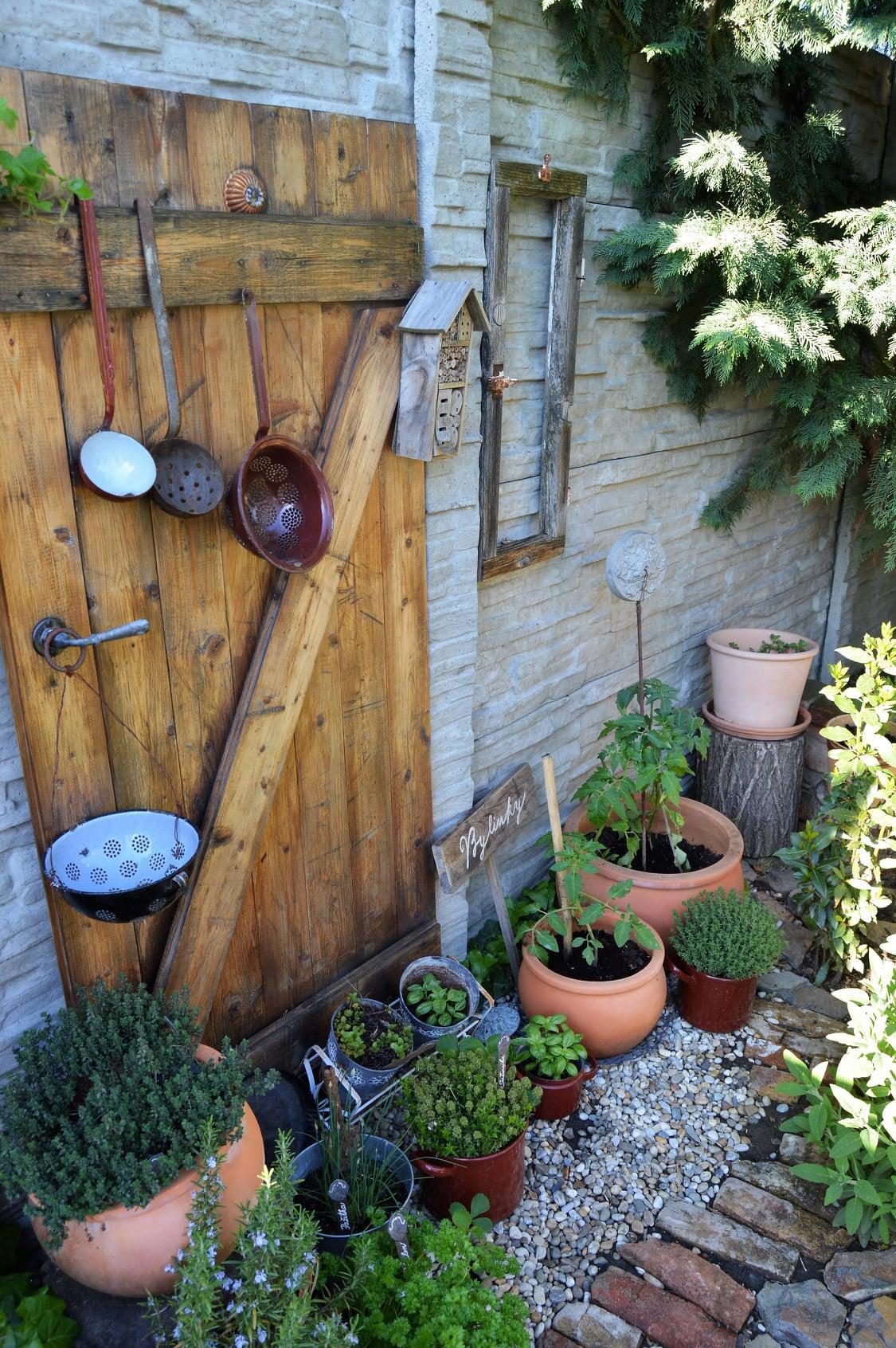 Záhrada a terasa 2021 - Obrázok č. 21