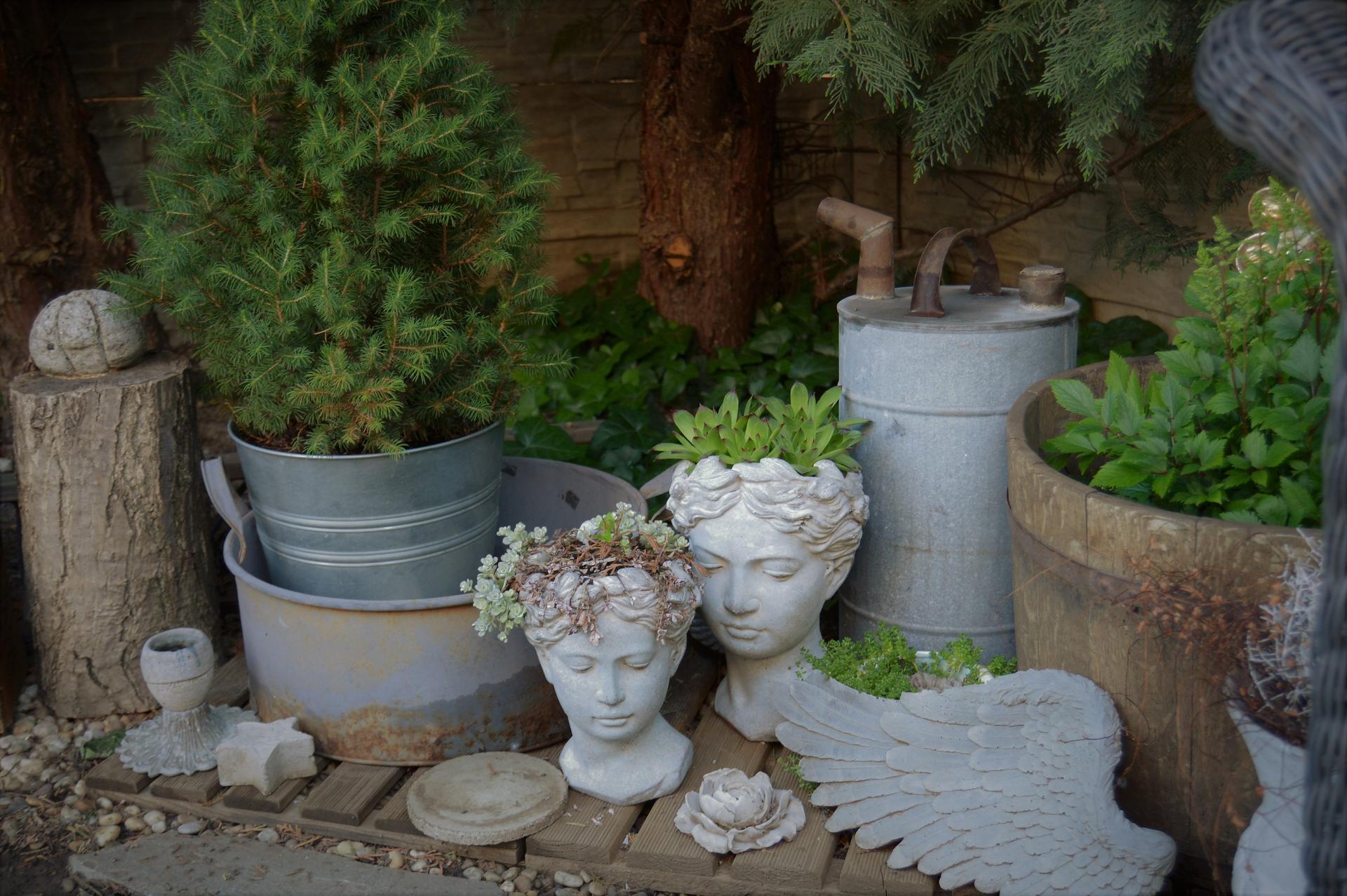 Záhrada a terasa 2021 - Obrázok č. 29