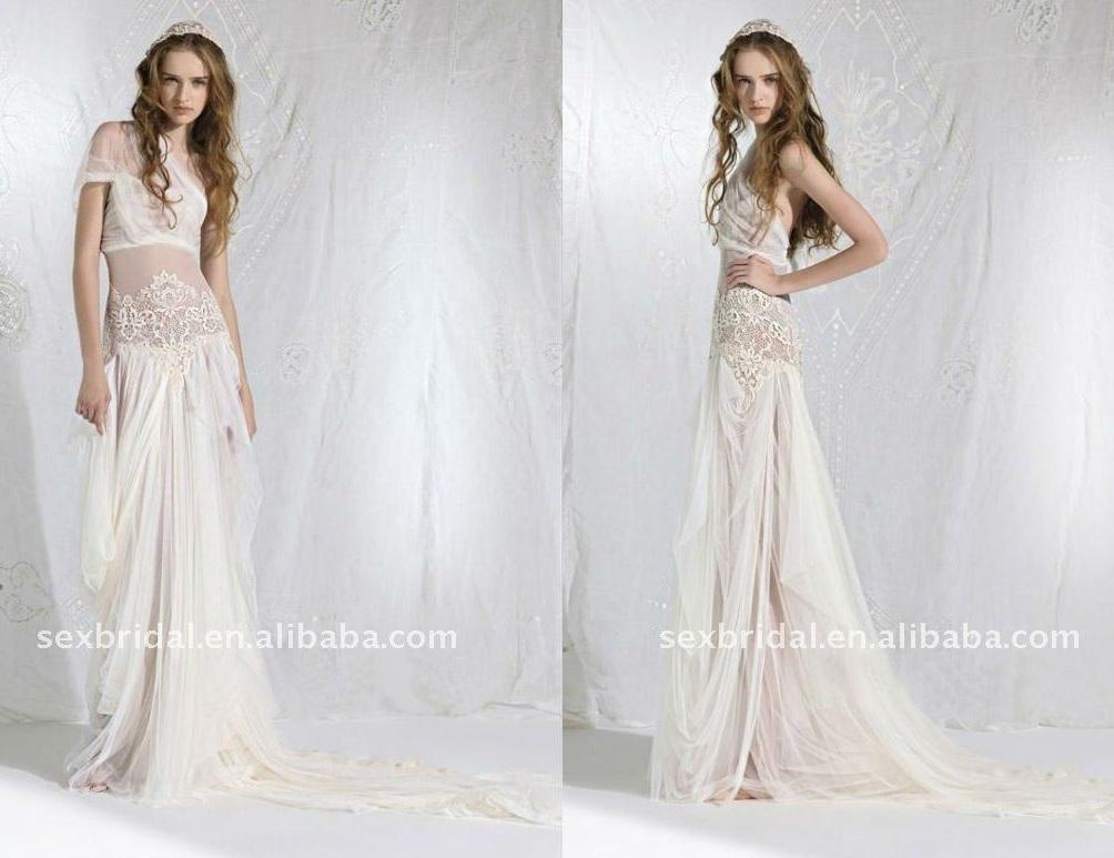 @zardanka taaaak... šaty nesadli... - Obrázok č. 1