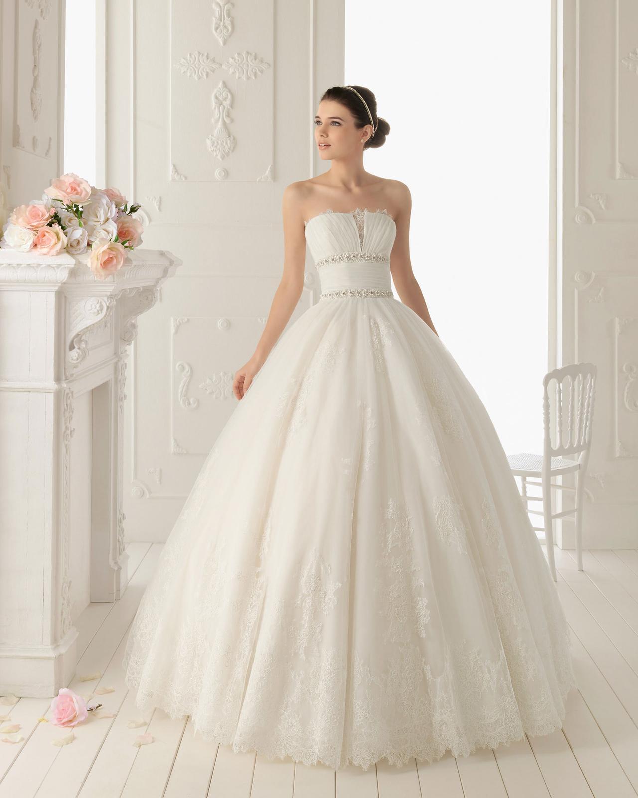 Miluju, miluju velké sukně... - Obrázok č. 1