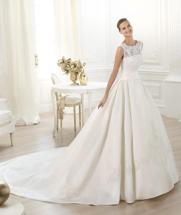 Miluju, miluju velké sukně... - Obrázok č. 2