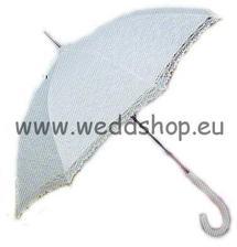 Takýto dáždnik zháňam....