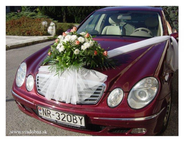 Moja svadbička - Obrázok č. 8