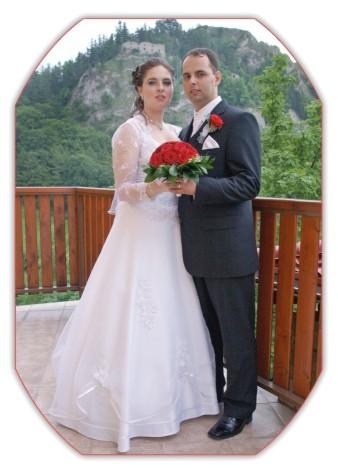 Zuzana Jurenková{{_AND_}}Miloš Lukačovič - Obrázok č. 4