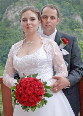 Zuzana Jurenková{{_AND_}}Miloš Lukačovič - Obrázok č. 8