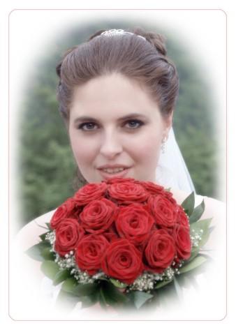 Zuzana Jurenková{{_AND_}}Miloš Lukačovič - Obrázok č. 18