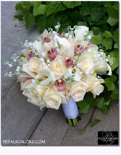 Kvetinky, výzdoba - Obrázok č. 29