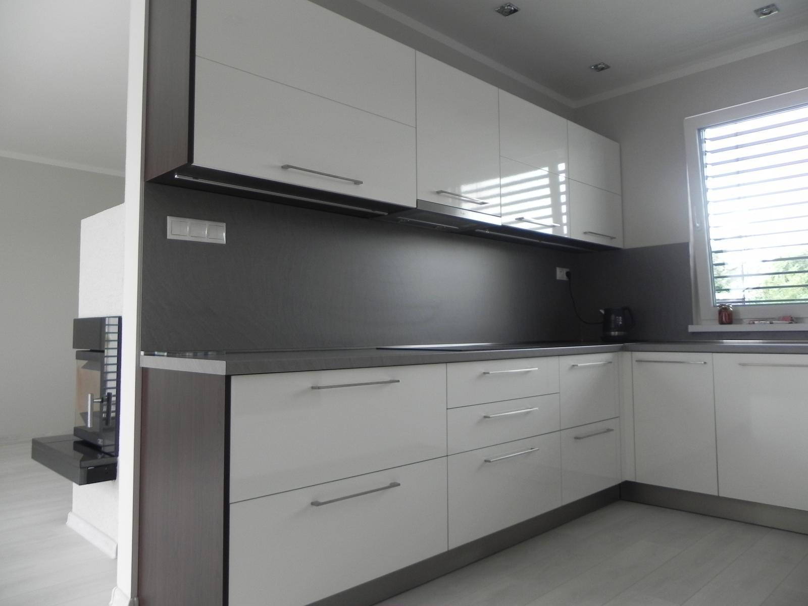 OSKAR Elegant L3 - nízkoenergetický dom - Levice - Obrázok č. 4