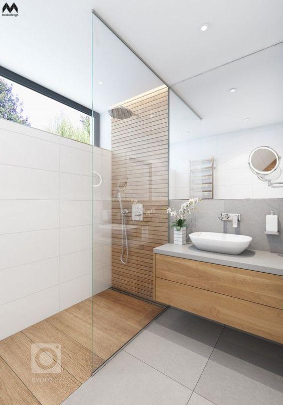 Kúpeľňa - inšpirácie - Obrázok č. 6