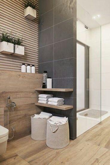 Kúpeľňa - inšpirácie - Obrázok č. 8