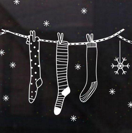 Vianočné inšpirácie .) - Obrázok č. 25
