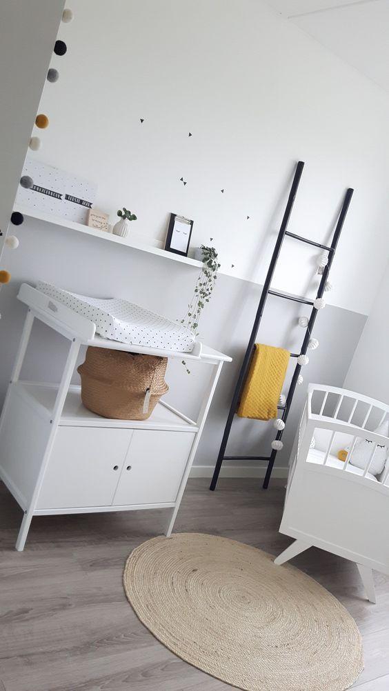 Detská izba - inšpirácie :) - Obrázok č. 9