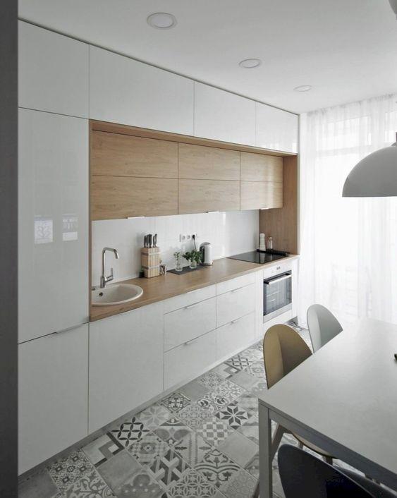 Kuchyňa - inšpirácie - Obrázok č. 6