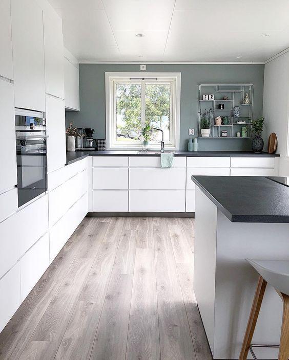 f49ac2dde5a1 Kuchyňa - Kolekcia užívateľky briasr