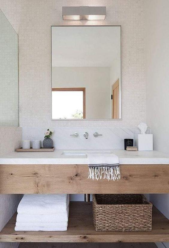Kúpeľňa - inšpirácie - Obrázok č. 13