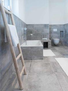 Kúpeľňa - inšpirácie - Obrázok č. 15