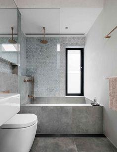 Kúpeľňa - inšpirácie - Obrázok č. 16