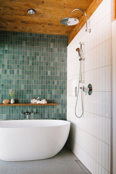 Kúpeľňa - inšpirácie - Obrázok č. 18