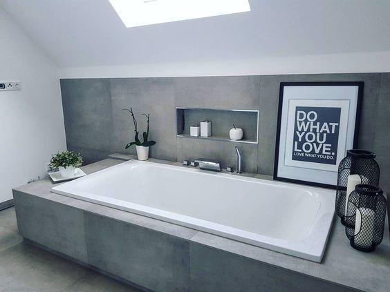 Kúpeľňa - inšpirácie - Obrázok č. 30