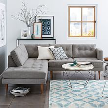 Inšpirácie - obývačka... - Obrázok č. 6