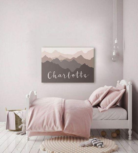 Detská izba - inšpirácie :) - Obrázok č. 33