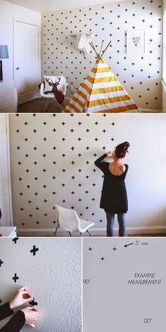 Detská izba - inšpirácie :) - Obrázok č. 35