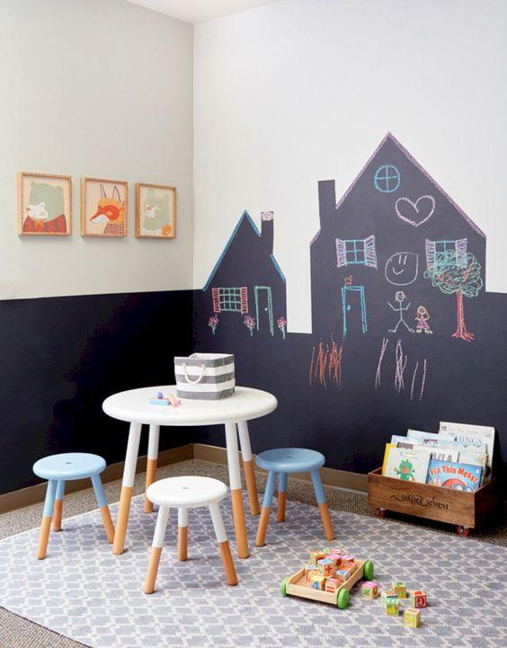 Detská izba - inšpirácie :) - Obrázok č. 37