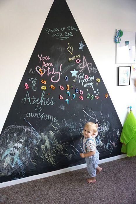Detská izba - inšpirácie :) - Obrázok č. 39