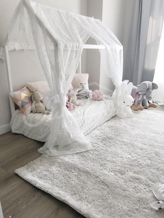 Detská izba - inšpirácie :) - Obrázok č. 40