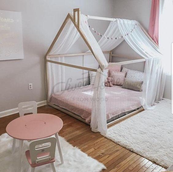 Detská izba - inšpirácie :) - Obrázok č. 41