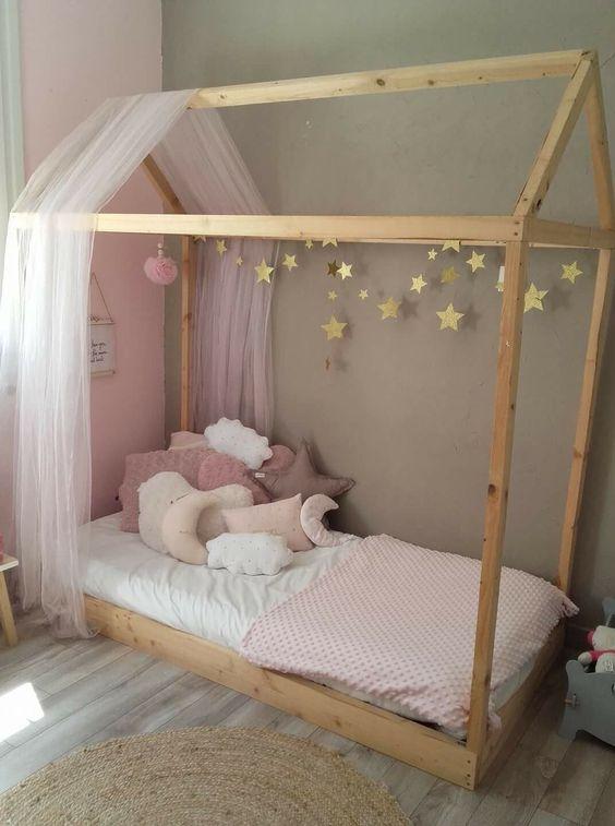 Detská izba - inšpirácie :) - Obrázok č. 42