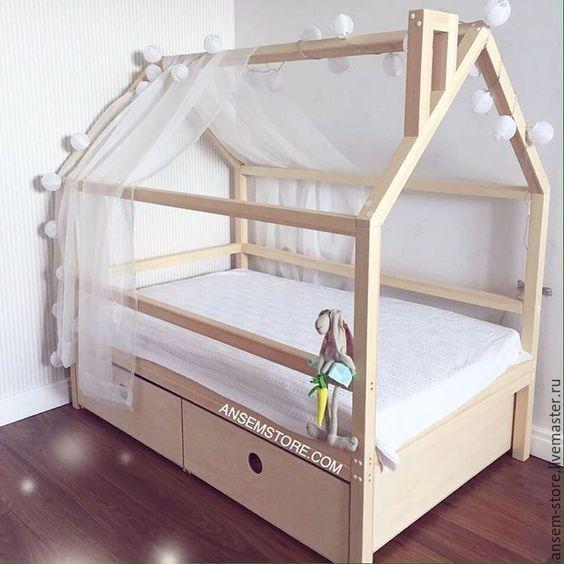 Detská izba - inšpirácie :) - Obrázok č. 43