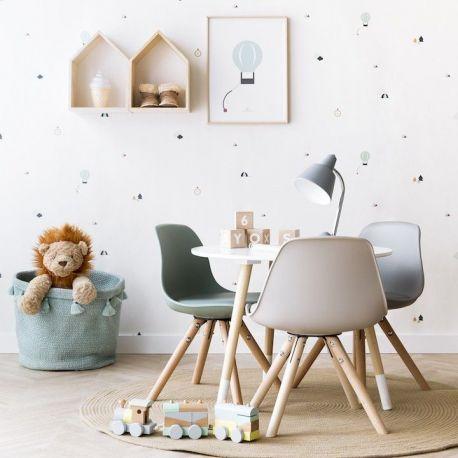 Detská izba - inšpirácie :) - Obrázok č. 44