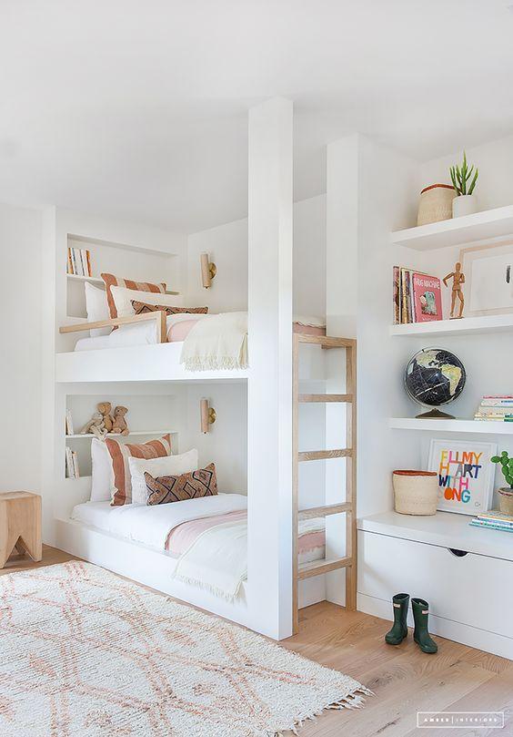 Detská izba - inšpirácie :) - Obrázok č. 46
