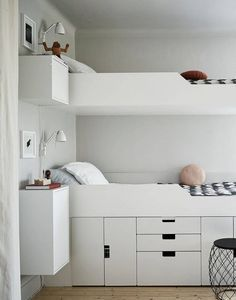 Detská izba - inšpirácie :) - Obrázok č. 48