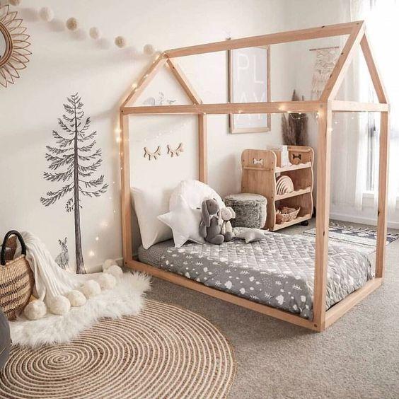 Detská izba - inšpirácie :) - Obrázok č. 54