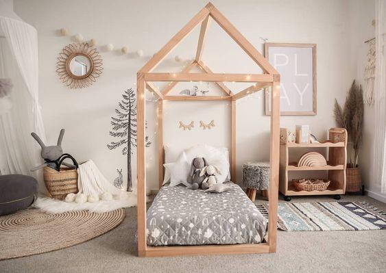 Detská izba - inšpirácie :) - Obrázok č. 55