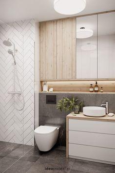 Kúpeľňa - inšpirácie - Obrázok č. 41