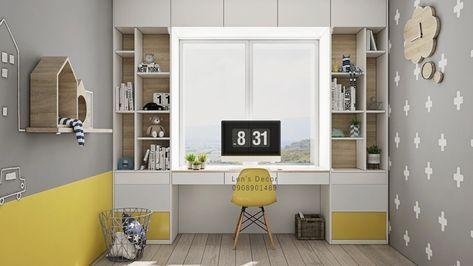 Detská izba - inšpirácie :) - Obrázok č. 62
