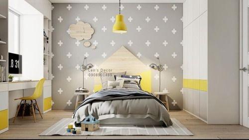 Detská izba - inšpirácie :) - Obrázok č. 63