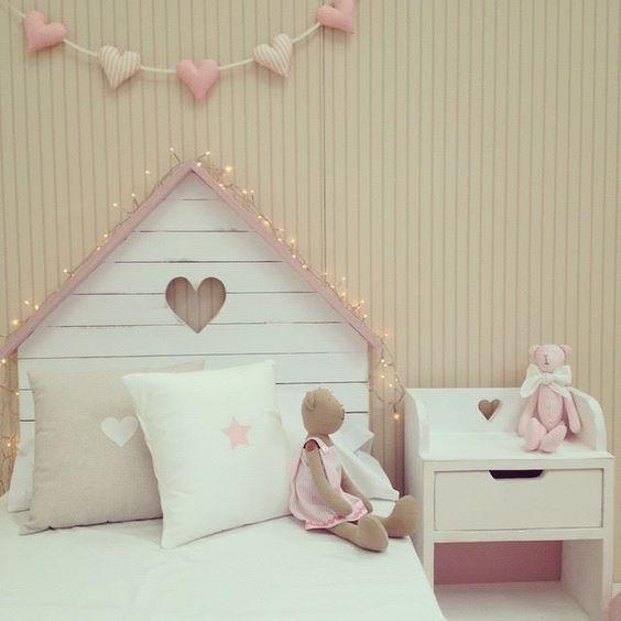 Detská izba - inšpirácie :) - Obrázok č. 67