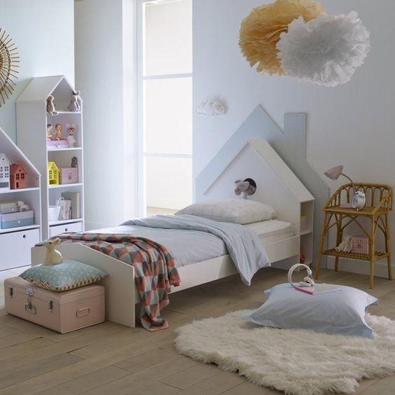 Detská izba - inšpirácie :) - Obrázok č. 68