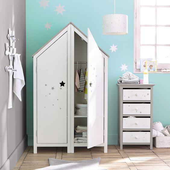 Detská izba - inšpirácie :) - Obrázok č. 71
