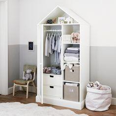 Detská izba - inšpirácie :) - Obrázok č. 72